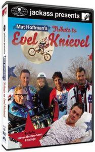 Jackass Presents: Mat Hoffman's Trib Evel Knievel