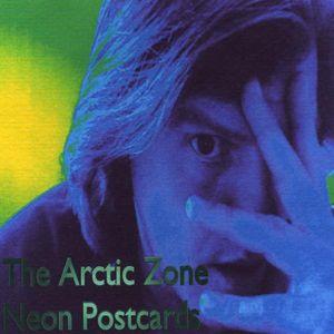 Neon Postcards