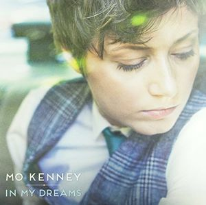 In My Dreams [Import]