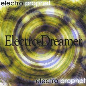 Electro-Dreamer