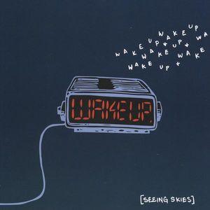 Wakeup & Wakeup!