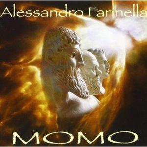 Momo [Import]