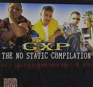 No Static Compilation