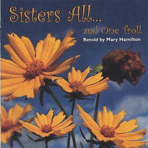 Sisters Alland One Troll