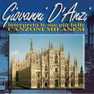 Giovanni D'anzi /  Various [Import]