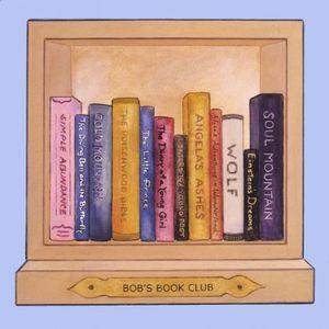 Bobs Book Club
