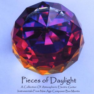 Pieces of Daylight