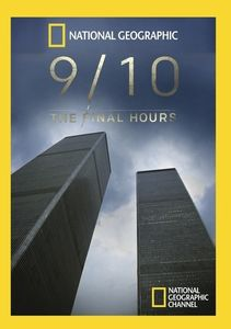 9 /  10: The Final Hours