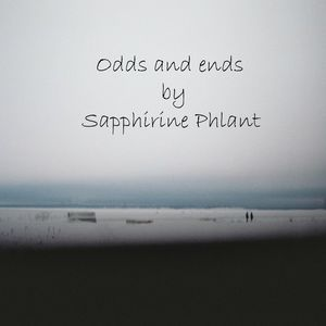Odds & Ends [Import]