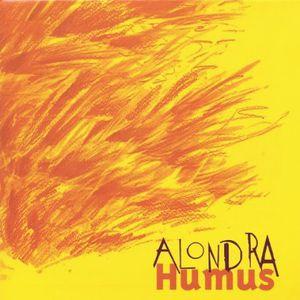 Humus Alondra