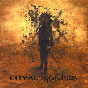 Loyal Sinners