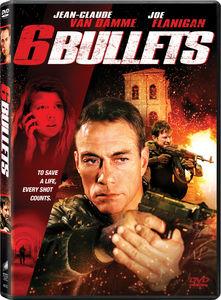 6 Bullets