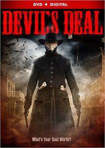 Devil's Deal