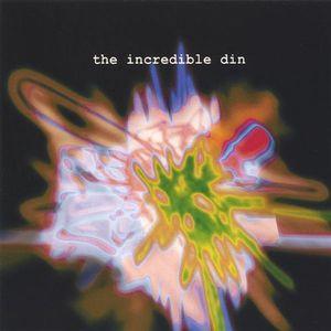 Incredible Din