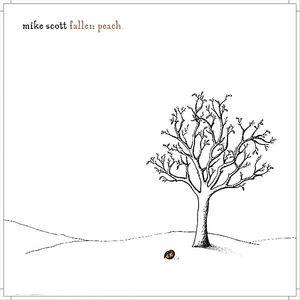 Fallen Peach