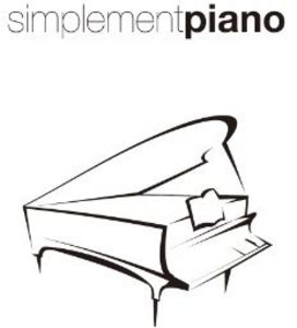 Simplement Piano /  Various
