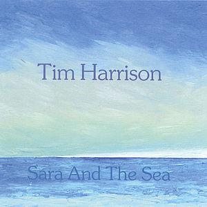 Sara & the Sea