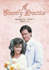 Country Practice-Series 10 Part 2 [Import]