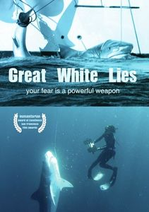 Great White Lies
