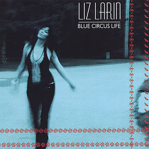 Blue Circus Life