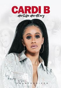 Her Life Her Story
