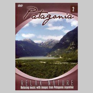 Vol. 2-Patagonia-Relax Nature [Import]