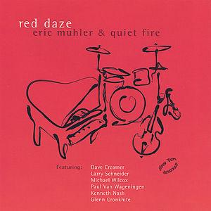 Red Daze
