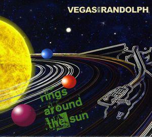 Rings Around the Sun