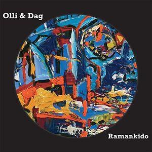 Ramankido