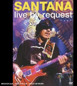 A&E Live By Request [Import]