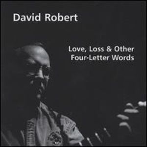 Love Loss & Other Four-Letter Words