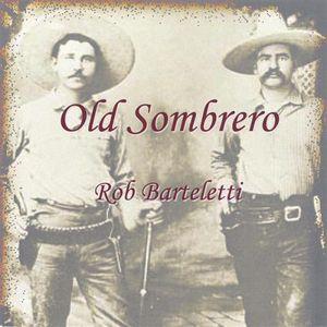 Old Sombrero