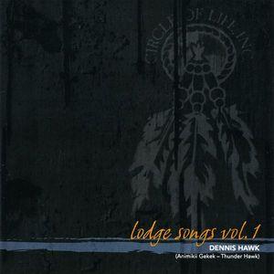 Lodge Songs 1
