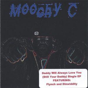 Daddy Will Always Love You Still Your Daddysingle