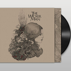 The Wicker Man (40th Anniversary Edition)