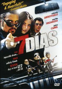 7 Dias