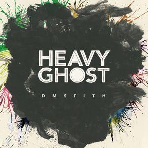 Heavy Ghost
