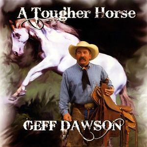 Tougher Horse