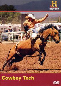 Cowboy Tech