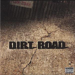 Dirt Road the Album