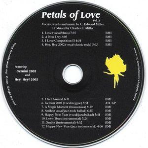 Petals of Love 2