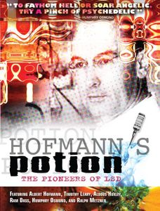 Hofmann's Potion