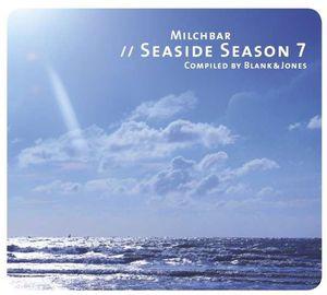 Milchbar Seaside Season 7 [Import]