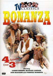 Bonanza 4