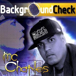 Backround Check