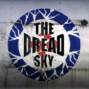 Dread Sky