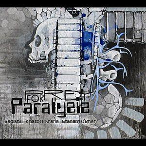 Prey for Paralysis