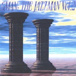 Gman: The Jazzman 2
