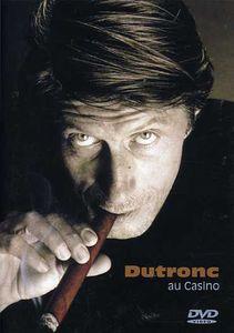 Dutronc Au Casino [Import]
