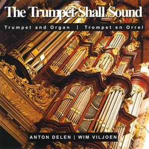 Trumpet Shall Sound